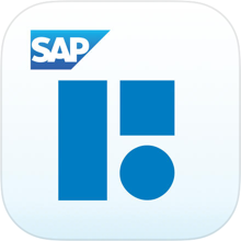 SAP BusinessObjects Mobile BI 6.6