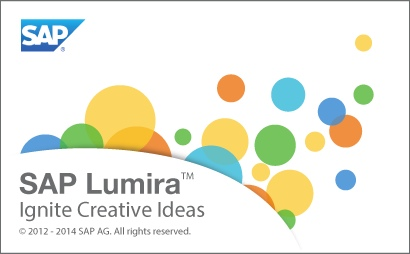 The Only SAP Lumira 2.0 Feature That Matters